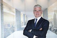 Michael Lorenz Sachverständiger für Immobilienbewertung DEKRA