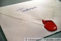 Testamentsbrief