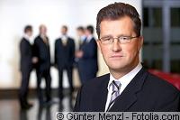 Günter Menzl