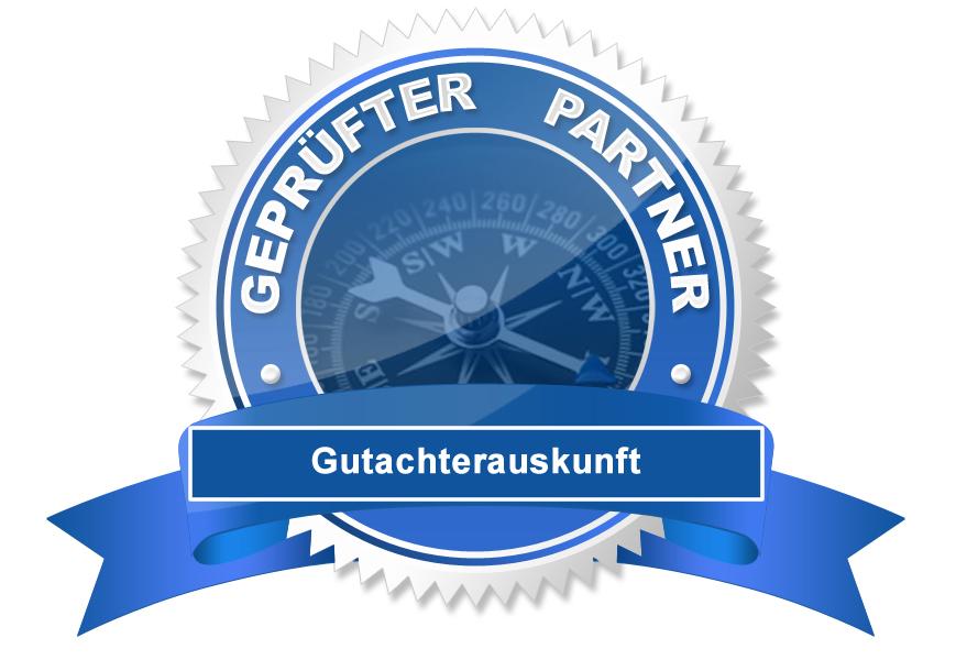Forum Deutscher Sachverständiger