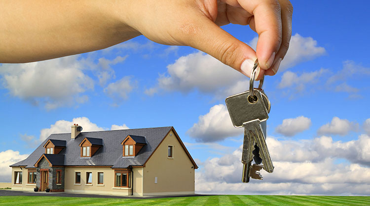 Immobilienverkauf v2