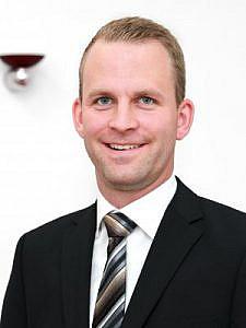 Kevin Roggenkamp