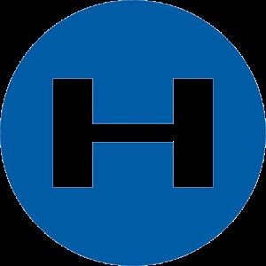 Logo Haufe Online Redaktion