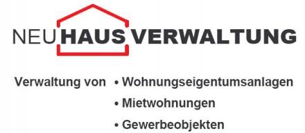 Neuhaus Verwaltung