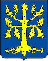 Stadtwappen Hagen klein